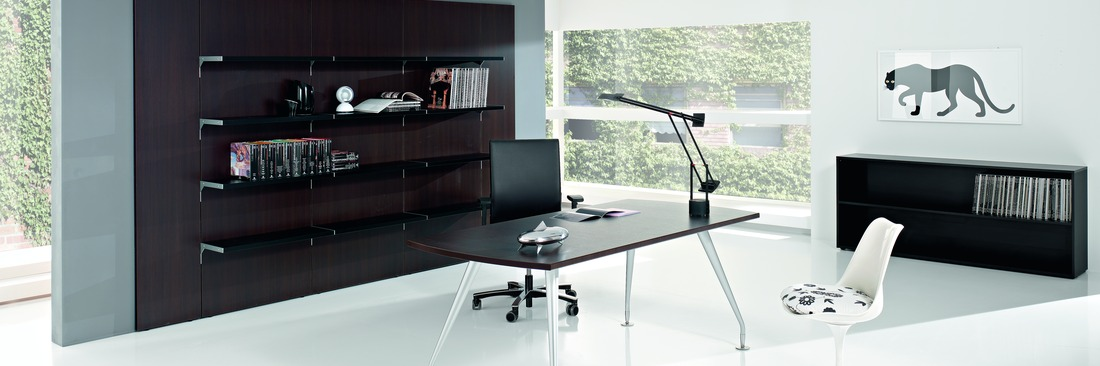 Outlet mobili per ufficio lucchi lucchi ufficio for Mobili ufficio outlet