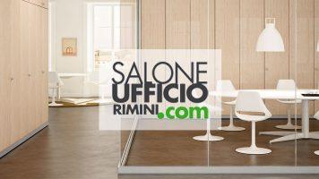 banner-shopping-online
