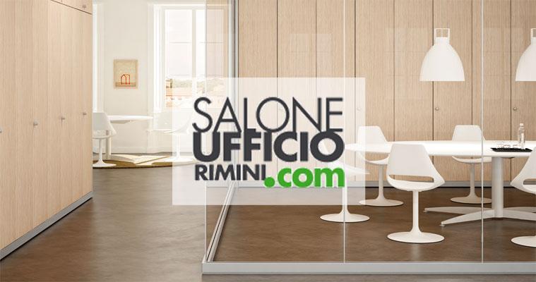 Acquista online i mobili per ufficio lucchi for Mobili arredo online
