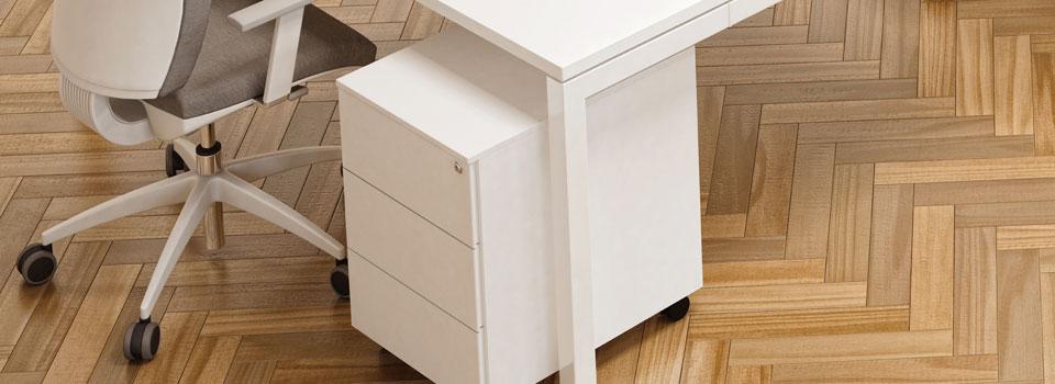 cassettiera-960-3