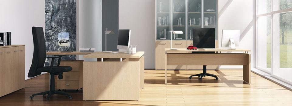 giano-wood-960-2