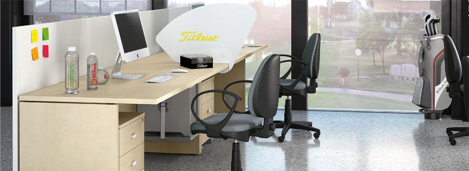 linux5780-960-1