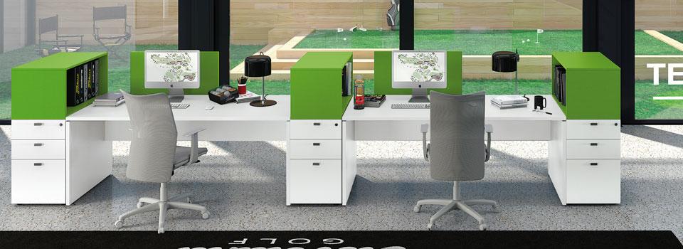 linux8080-960-1