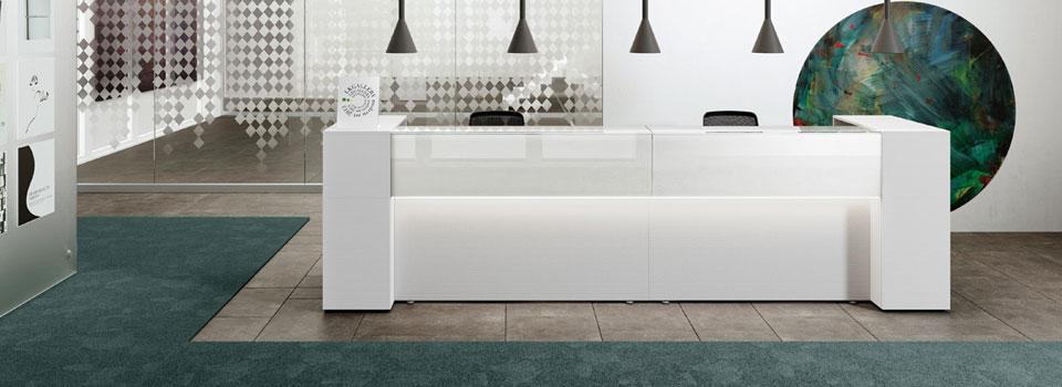 reception-avanti-960-3