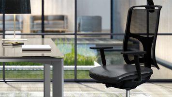 Sedie Ufficio Rimini : Mobili ufficio rimini lucchi ufficio