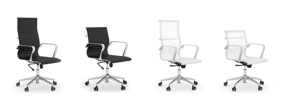 sedute-direzionali-960-2