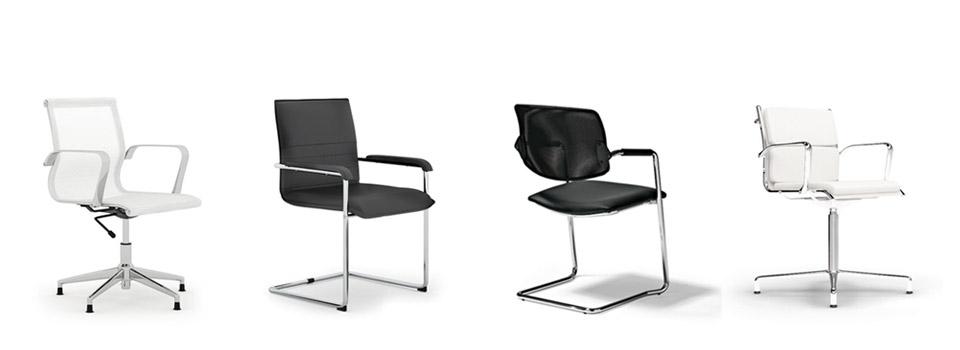 sedute-riunioni-960-1
