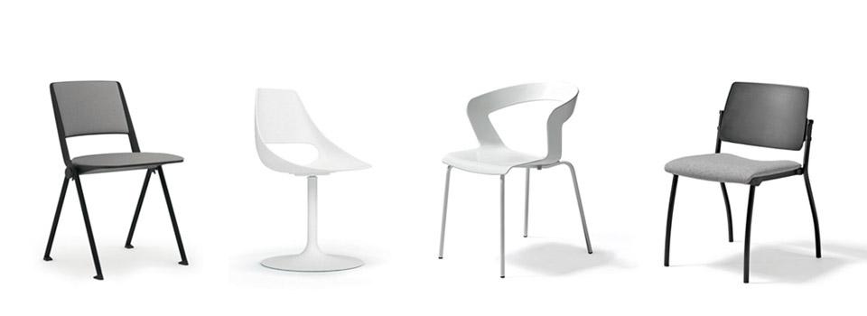 sedute-riunioni-960-2