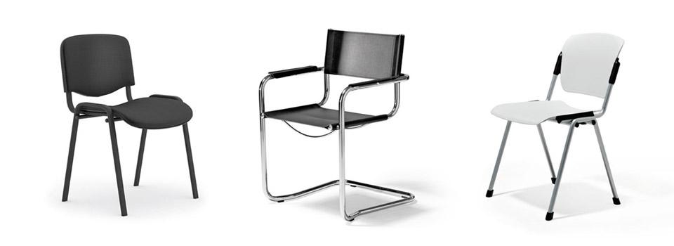 sedute-riunioni-960-3
