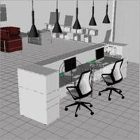 servizi-progettazione4