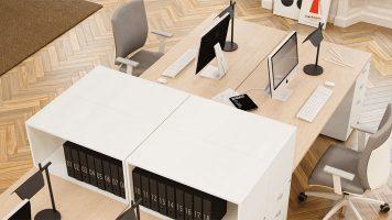 Arredamento Ufficio Rimini : Mobili ufficio rimini lucchi ufficio
