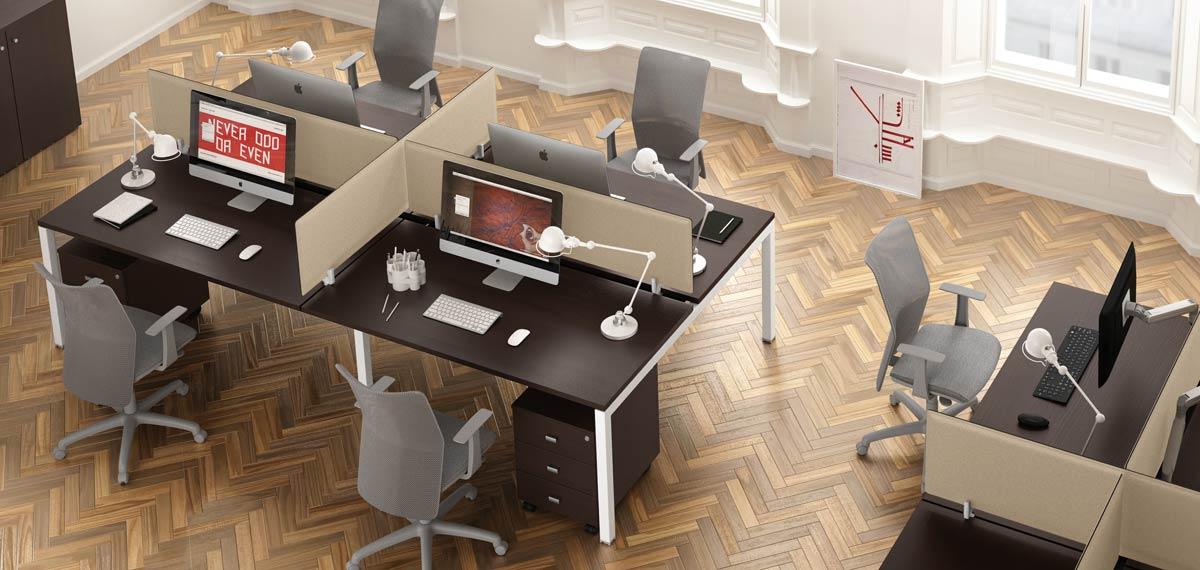 Arredo ufficio guida rapida per un buon acquisto for Programmi per disegnare mobili
