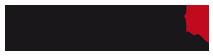 logo-specialista