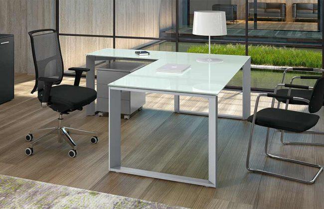noleggio mobili ufficio
