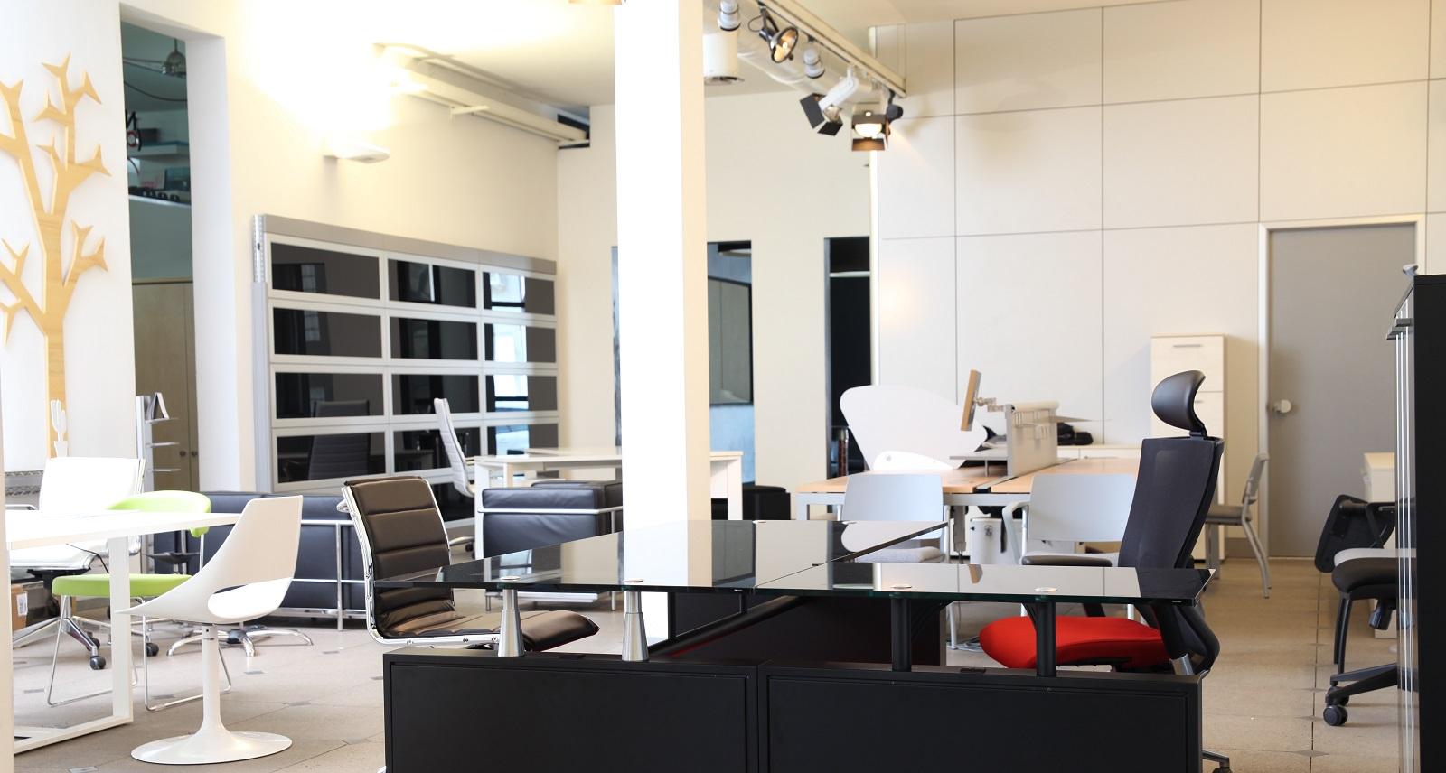 mobili ufficio rimini lucchi ufficio