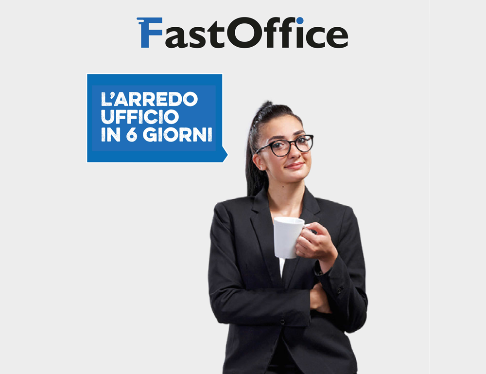 fast-office